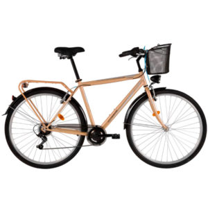 "Bicicleta DHS CITADINNE 28"" - DHS 2833"
