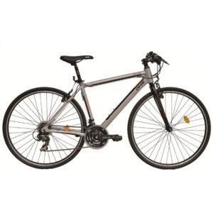 """Bicicleta DHS CONTURA 28"""" - DHS 2863"""