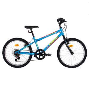 "Bicicleta DHS KREATIV 20"" - DHS 2013"