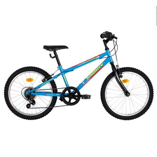Bicicleta DHS KREATIV 20 DHS 2013
