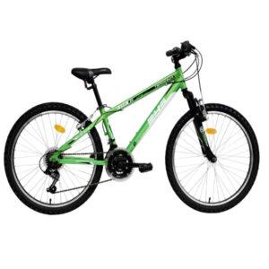 """Bicicleta DHS TERRANA 24"""" - DHS 2423"""
