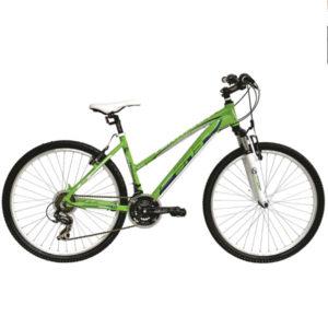 """Bicicleta DHS TERRANA 26"""" - DHS 2622"""