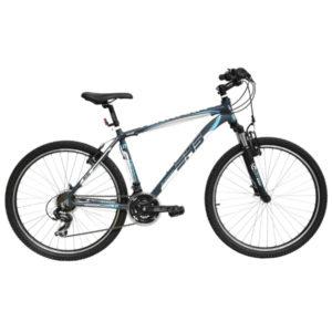 """Bicicleta DHS TERRANA 26"""" - DHS 2623"""
