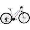 Bicicleta DHS TERRANA 27 DHS 2722