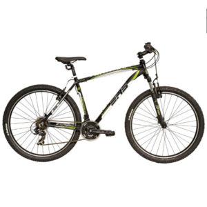 """Bicicleta DHS TERRANA 27"""" - DHS 2723"""