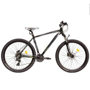 """Bicicleta DHS TERRANA 27"""" - DHS 2727"""