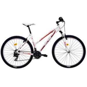 """Bicicleta DHS TERRANA 27"""" - DHS 2722"""