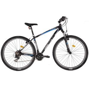 """Bicicleta DHS TERRANA 29"""" - DHS 2923"""