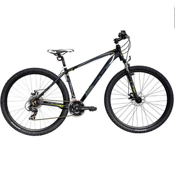 Bicicleta DHS TERRANA 29 DHS 2925