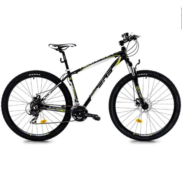 Bicicleta DHS TERRANA 2925