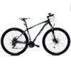 Bicicleta DHS TERRANA DHS 2925