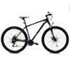 Bicicleta TERRANA DHS 2925