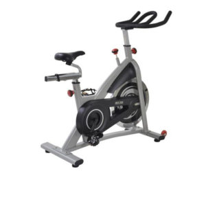 BICICLETA SPIN BIKE SPECIALA DHS - DHS 2912S