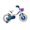 Bicicleta DHS COUNTESS 14 DHS 1404