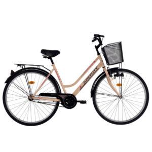 "Bicicleta DHS KREATIV 28"" - DHS 2812"