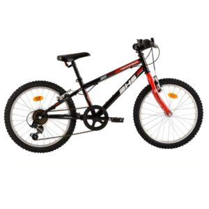 """Bicicleta DHS TERRANA 20"""" - DHS 2021"""