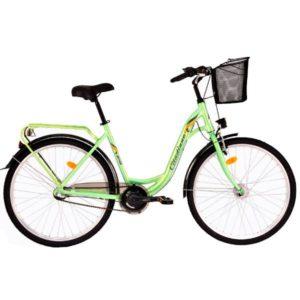 "Bicicleta DHS CITADINNE 28"" - DHS 2832"
