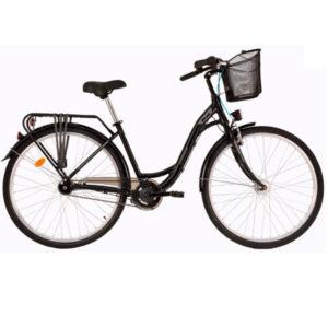 "Bicicleta DHS CITADINNE 28"" - DHS 2838"