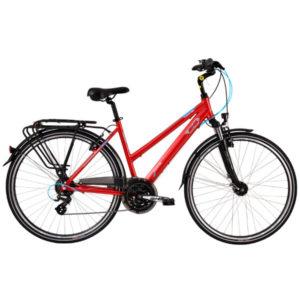 "Bicicleta DHS CITADINNE 28"" - DHS 2858"