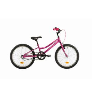 Bicicleta DHS Junior Teranna 2002 (2018)