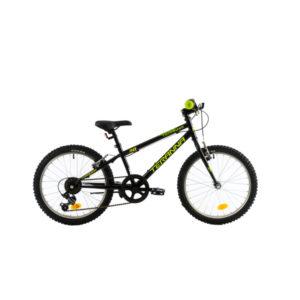 Bicicleta DHS Junior Teranna 2021 (2018)