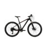 Bicicleta Devron Vulcan 2.7 (2018)