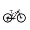 Bicicleta Devron Vulcan 3.7 (2018)3