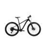 Bicicleta Devron Zerga 3.7 (2018)