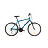 Bicicleta Kreativ 2603(2018)