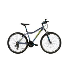 Bicicleta DHS Teranna 2622 (2018)