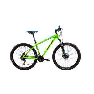 Bicicleta Teranna 2729 (2018)