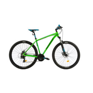 Bicicleta DHS Teranna 2925 (2018)