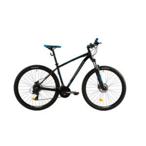 Bicicleta DHS Teranna 2927 (2018)