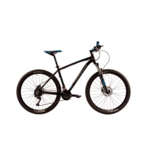 Bicicleta Teranna 2929 (2018)