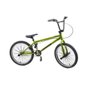 Bicicleta BMX DHS 2005 (2019)