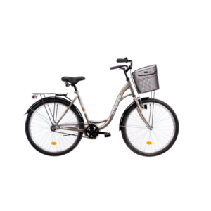 Bicicleta DHS 2630 Citadinne (2019)