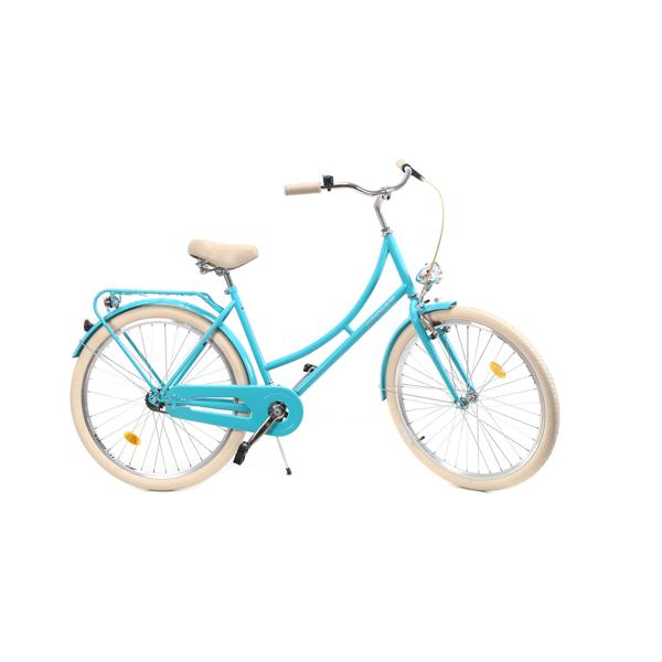 Bicicleta DHS 2632 Citadinne (2019)