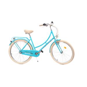 Bicicleta DHS 2636 Citadinne (2019)