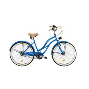 Bicicleta DHS 2698 (2019)