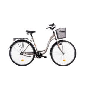 Bicicleta DHS 2830 Citadinne (2019)