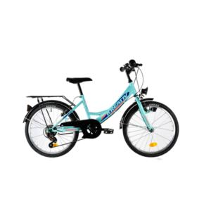 Bicicleta DHS Kreativ 2014 (2019)