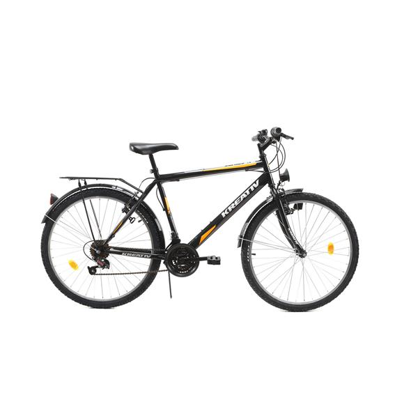 Bicicleta DHS Kreativ 2613 (2019)
