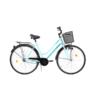 Bicicleta DHS Kreativ 2812 (2019)