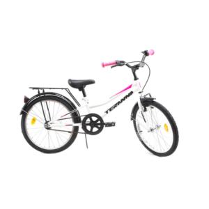 Bicicleta DHS Teranna 2002 (2019)