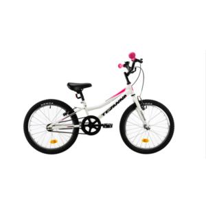 Bicicleta DHS Teranna 2004 (2019)