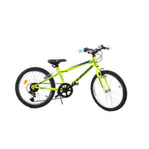 Bicicleta DHS Teranna 2021 (2019)