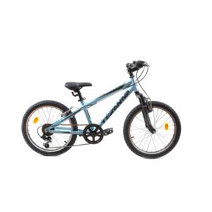 Bicicleta DHS Teranna 2023 (2019)