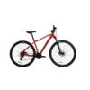 Bicicleta Devron Riddle M1.9 (2019) rosu