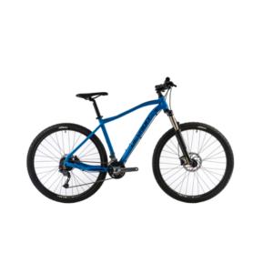 Bicicleta Devron Riddle M2.9 (2019) albastru