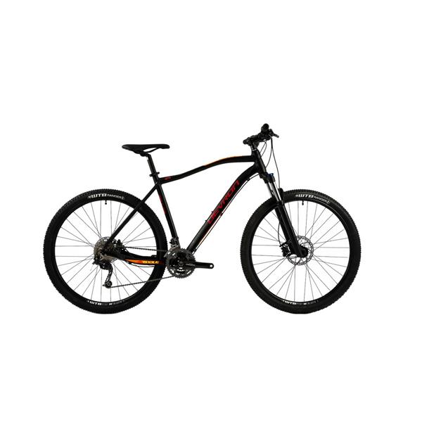 Bicicleta Devron Riddle M3.9 (2019)
